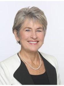 Cheryl Navalesi
