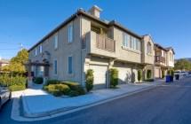 2103 Cantata Drive #56, Chula Vista, CA 91914