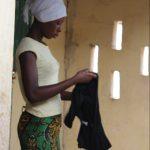 Infertility in Africa