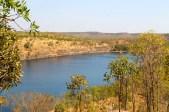 Pine Creek (NT)