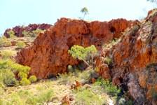 Ormiston Gorge (NT)