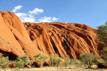 Uluru (NT)