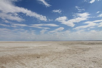 Lake Eyre (SA)