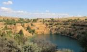 Burra - Copper Mine (SA)