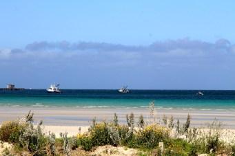 Wallaroo - North Beach (SA)