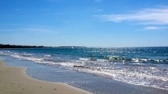 Fleurieu Peninsula - Victor Harbor (SA)