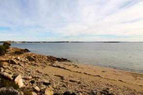 Coffin Bay (SA)