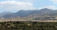Flinders Ranges (SA)