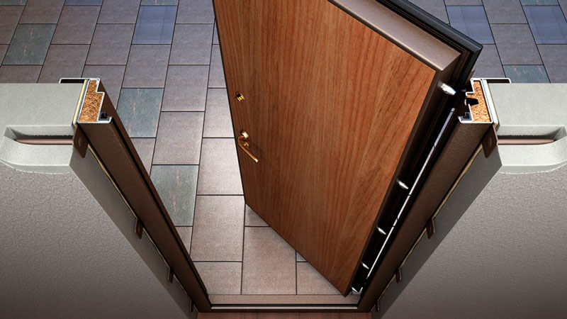 ustanovka-metallicheskoj-dveri