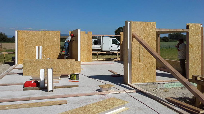 строительство-каркасного-дома-из-сип-панелей