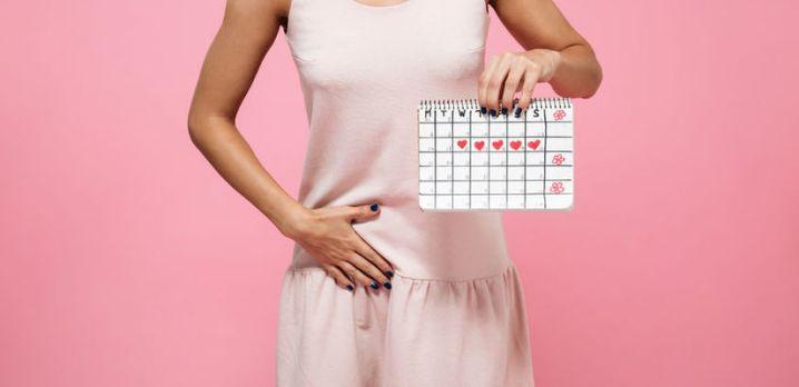 https://i0.wp.com/dimedic.eu/pl/picture/1813,825,400,1,menstruacja.jpg?resize=718%2C348&ssl=1