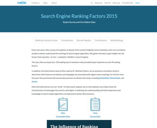 moz-ranking-factors