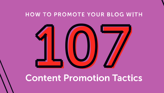how to promote your blog in kenya increase traffic & blog promotion tips