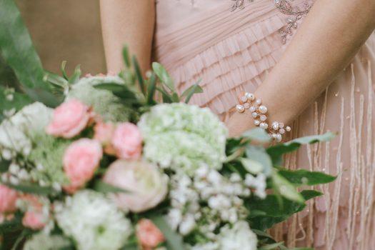 ShootingWeddingLoveingreen060 1 - Inspiración en rosa para tu boda