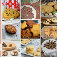 Las mejores galletas para los cumpleaños de los peques (II)