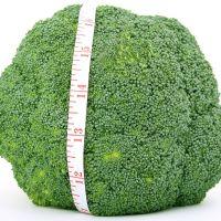 Recetas con brócoli o brécol - ¡5 recetas light!