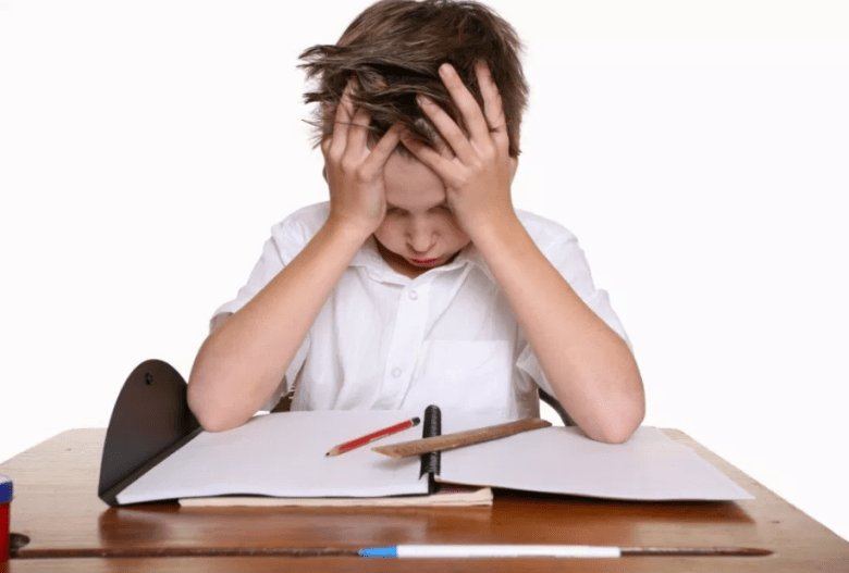 Pengertian Stress Menurut Para Ahli