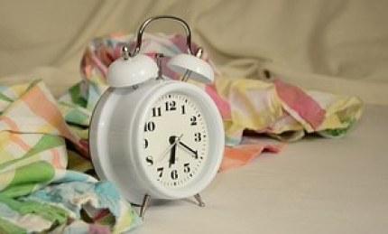 alarm-clock-1191561__180