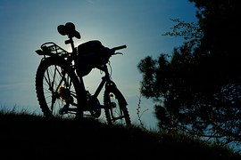 bicycle-932007__180