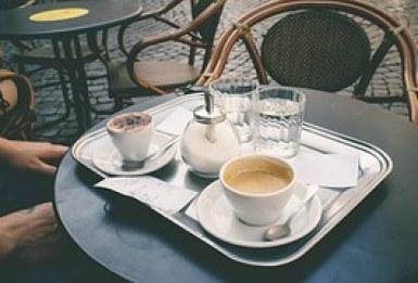 coffee-shop-1154289__180