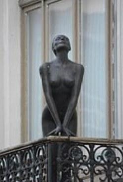 statue-748268__180
