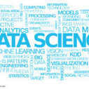 Data Science In Various Domains | Dimensionless Technologies