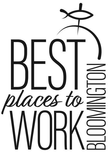 Best Places to Work Bloomington