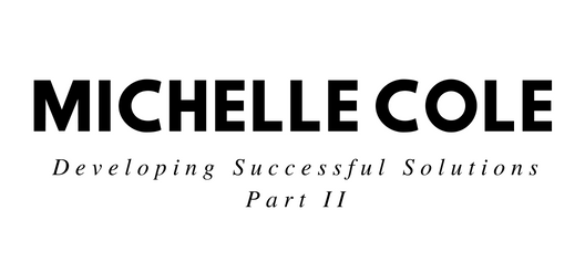 Michelle Quote (6).png