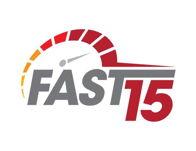 Fast15_Final_CMYK.jpg