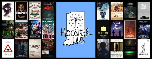 Hoosier Films