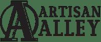 Artisan Alley Logo
