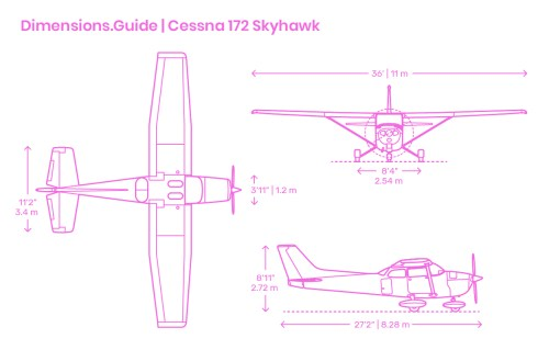 small resolution of diagram of engine 172 wiring diagram for you cessna 172 skyhawk aircraft dimensions drawings dimensions