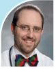 David Charles Kaelber, MD, PhD, MPH, FAAP
