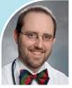 David Charles Kaelber, MD, PhD, MPH, FAAP