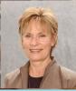 Deborah Johnson Horlak, RDH, BS, MA