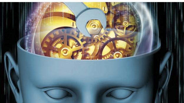 Modifying Behavior to Improve Outcomes course image
