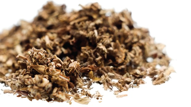 Effects of Synthetic Cannabinoid Use course image