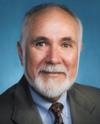 Harold C. Slavkin, DDS
