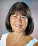Dorothy Vannah, Med, RDH, CDA