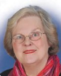 Frieda Atherton Pickett, RDH, MS