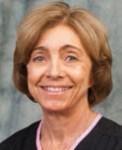 Laura Gail Hendricks, RDH, MEd