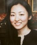 Sarah Yoon, RDH, BA