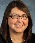 Laura J. Sleeper, RDH, DHSc