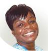 Carolyn Brown, RDH, EFDA, BS, MPA