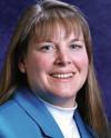 Kathleen O. Hodges, RDH, MS