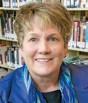 Kathy Bassett, RDH, MEd