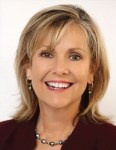 Linda Brookman, RDH, BSDH, MSHS