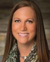 Michelle Arnett, RDH, BS, MS
