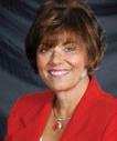 Nancy K. Mann, RDH, MSEd