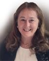 Pamela J. Bretschneider, PhD